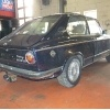 BMW 1600 Touring BJ 1972_1