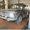 BMW 1600 Touring BJ 1972_3